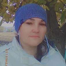 Фотография девушки Натали, 35 лет из г. Марьинка