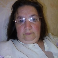 Фотография девушки Tigress, 44 года из г. Первомайский (Харьковская Област