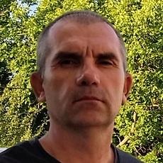 Фотография мужчины Виктор, 53 года из г. Новая Каховка