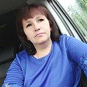 Вероника, 41 год