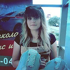 Фотография девушки Ася, 24 года из г. Кореновск