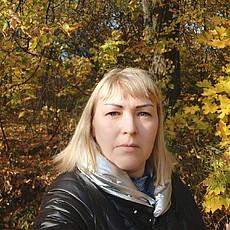 Фотография девушки Валентина, 46 лет из г. Шуя