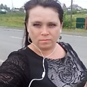 Лелька, 33 года