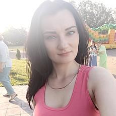 Фотография девушки Анна, 27 лет из г. Марьина Горка