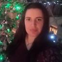 Танюшка, 34 года
