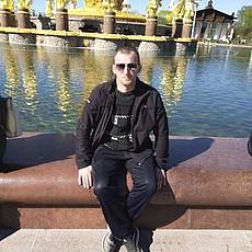 Фотография мужчины Василий, 39 лет из г. Брагин