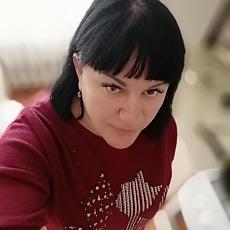 Фотография девушки Екатерина, 40 лет из г. Серпухов