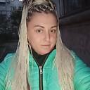 Ангелина, 33 года
