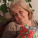 Таня, 52 года