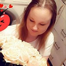 Фотография девушки Юля, 30 лет из г. Жуковский
