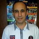 Oleg, 47 лет