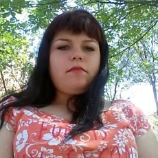 Фотография девушки Татьяна, 23 года из г. Бобровица