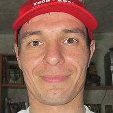 Фотография мужчины Алексей, 39 лет из г. Новоаннинский