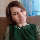 Лариса, 30 лет