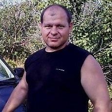 Фотография мужчины Сергей, 52 года из г. Ульяновск