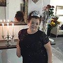 Квасолька, 50 лет