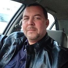 Фотография мужчины Константин, 40 лет из г. Могилев