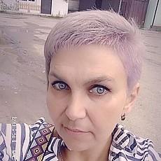 Фотография девушки Татьяна, 43 года из г. Ермаковское
