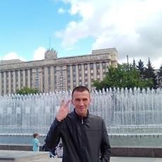 Фотография мужчины Руслан, 31 год из г. Санкт-Петербург