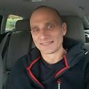 Олег, 40 лет