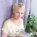 Виктория, 50 лет