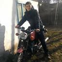 Oleg, 28 лет