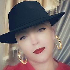 Фотография девушки Елена, 46 лет из г. Краснодар