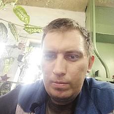 Фотография мужчины Диман, 32 года из г. Рудный