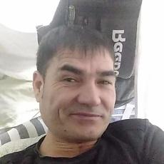Фотография мужчины Алишер, 38 лет из г. Санкт-Петербург