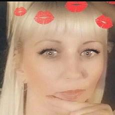 Фотография девушки Евгения, 35 лет из г. Киров