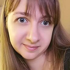 Фотография девушки Аленка, 35 лет из г. Санкт-Петербург