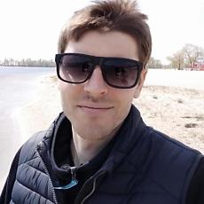 Фотография мужчины Игорь, 35 лет из г. Горишние Плавни