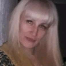 Фотография девушки Оксана, 46 лет из г. Новая Каховка