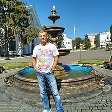 Фотография мужчины Богдан, 45 лет из г. Гайсин