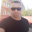 Геннадий, 54 года