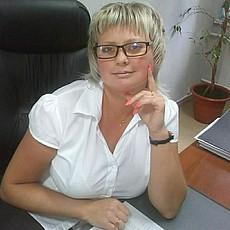 Фотография девушки Оксана, 35 лет из г. Междуреченск