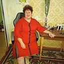 Светлана, 68 лет