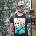 Макс, 31 год