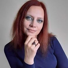 Фотография девушки Юлия, 38 лет из г. Камышин