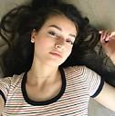 Юля, 26 лет