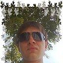 Anatoly, 34 года