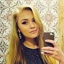 Лилия, 21 год