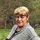 Олександра, 63 года