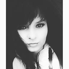 Фотография девушки Алёнка, 23 года из г. Вязники