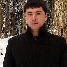 Фотография мужчины Almaz, 30 лет из г. Астрахань
