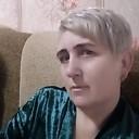 Лика, 43 года