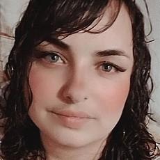Фотография девушки Svetlana, 30 лет из г. Астана