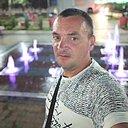Dmitry, 38 лет