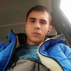 Фотография мужчины Денис, 29 лет из г. Александрия
