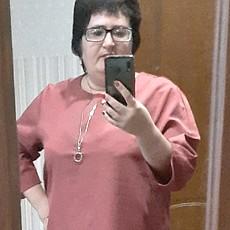 Фотография девушки Helena, 36 лет из г. Михайловск (Ставропольский Край)